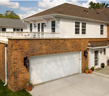 Garage Door Repair in Harvey, IL